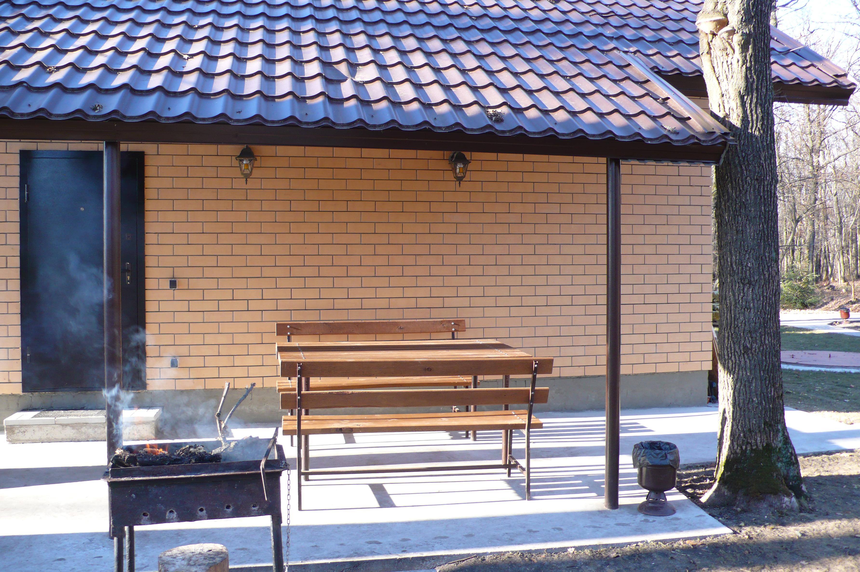 Турбаза воронеж ласточка летние домики цены фото 4